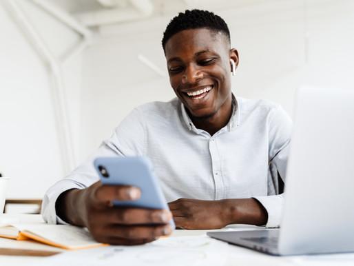 Constructive conversations -Connect better