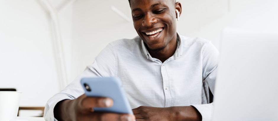 Online and Mobile Banking Tips