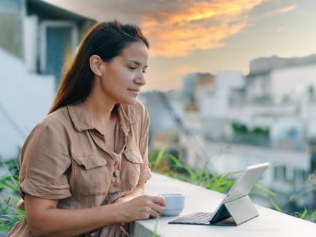 What are Digital Therapeutics?