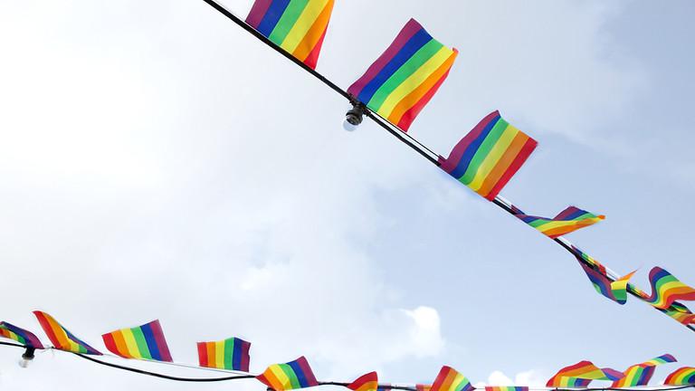 Colchester Pride