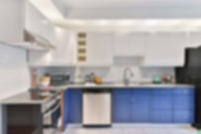 Appliance Installation North Lincolnshire and Humberside