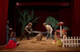Childrens Show