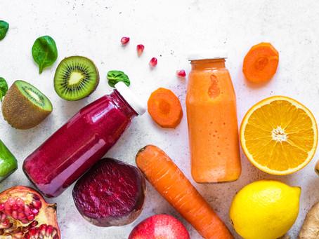 Blog diététique échange patient-thérapeute jour 11 (Patient)