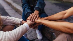 Mejorar Relaciones Personales con Meditación