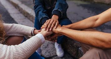 Samenwerken in team