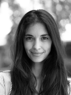 Sophie Aprobar