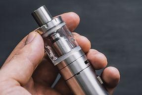 Arrêter de fumer sans cigarette électronique avec la méthode Sonothera