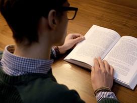 读文学名著已远远不够!BC省新英语省考解析