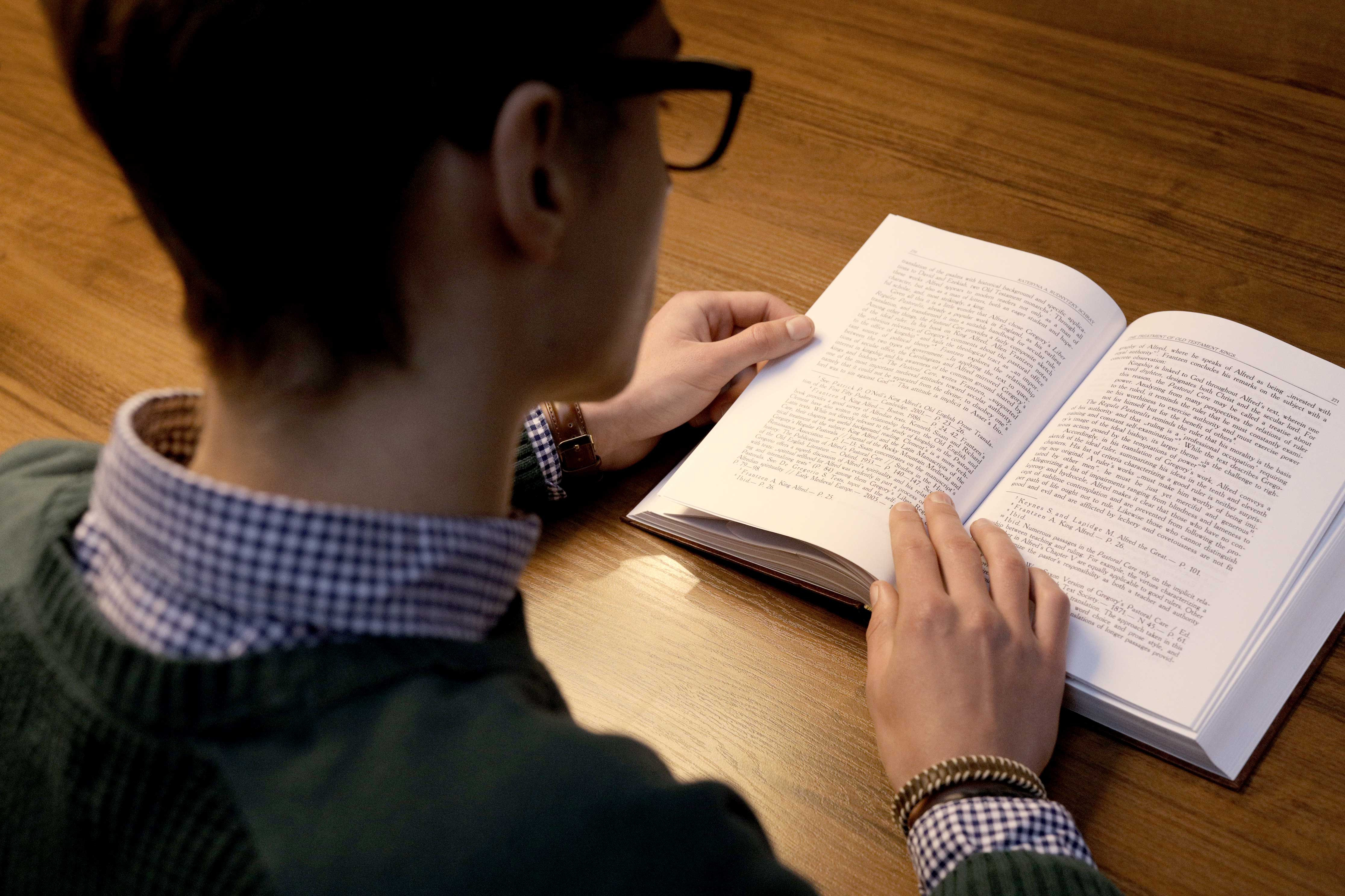 1-on-1 Reading Lesson (60 minutes)