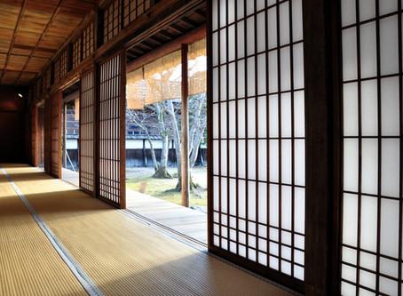 「仏教×心理学」講座(富山:聞名寺にて)