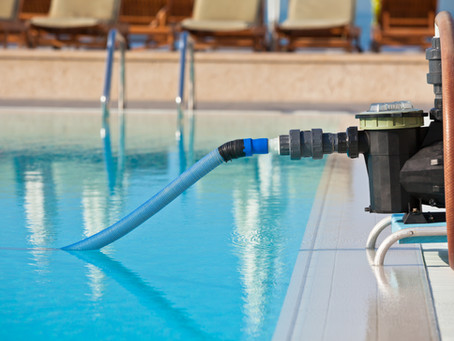 Benefits of Variable Speed Pool Pumps in Florida