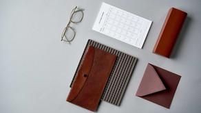 大石瑛子先生の優しい「算命学セミナー」5月22日(土)
