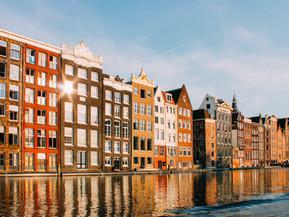 Real Estate Diversification