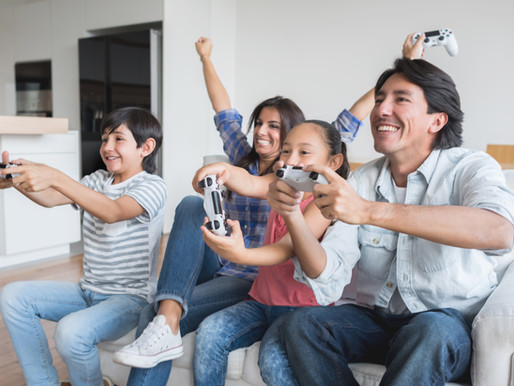 215- Ideas to Save on Entertainment Costs