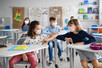 Widespread Adoption of Pooled Testing Critical to Safely Reopening K12 Schools