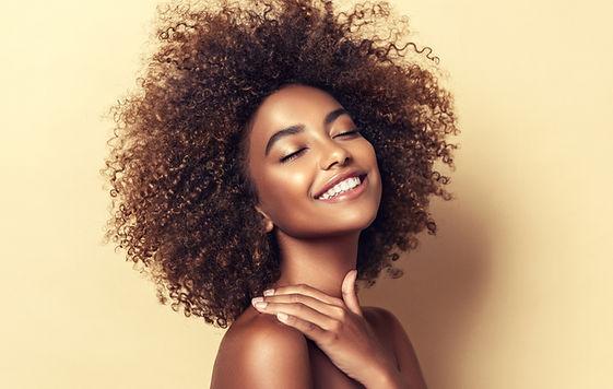 juuksehooldus
