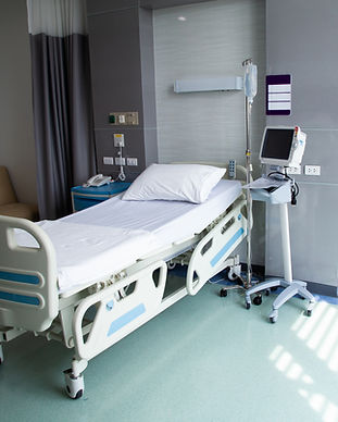 Field Service Management for the healthcare industry