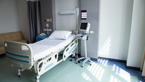 Emphasis on seeking immediate medical help in cases of heart attack or stroke - 22.05.2020
