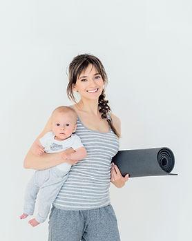Gravidanza-chiedi aiuto-olinorm-donne-ginecologo-online-consulto-gratuito-programma-visita-medica-email-supporto-programma-olinorm-e-la-donna-prodotti-gravidanza-menopausa-cerca-ginecologo-igiene-intima-plle-difese-immunitarie-prostata-respirazione-dottore-in-zona-migliori-ginecologi-italia-milano-napoli-roma-sicilia-campania-torino-paziente-informazione-prodotti-adl-farmaceutici-nutraceutica-integratori-alimentari-dispositivi-medici-mamme-in-forma