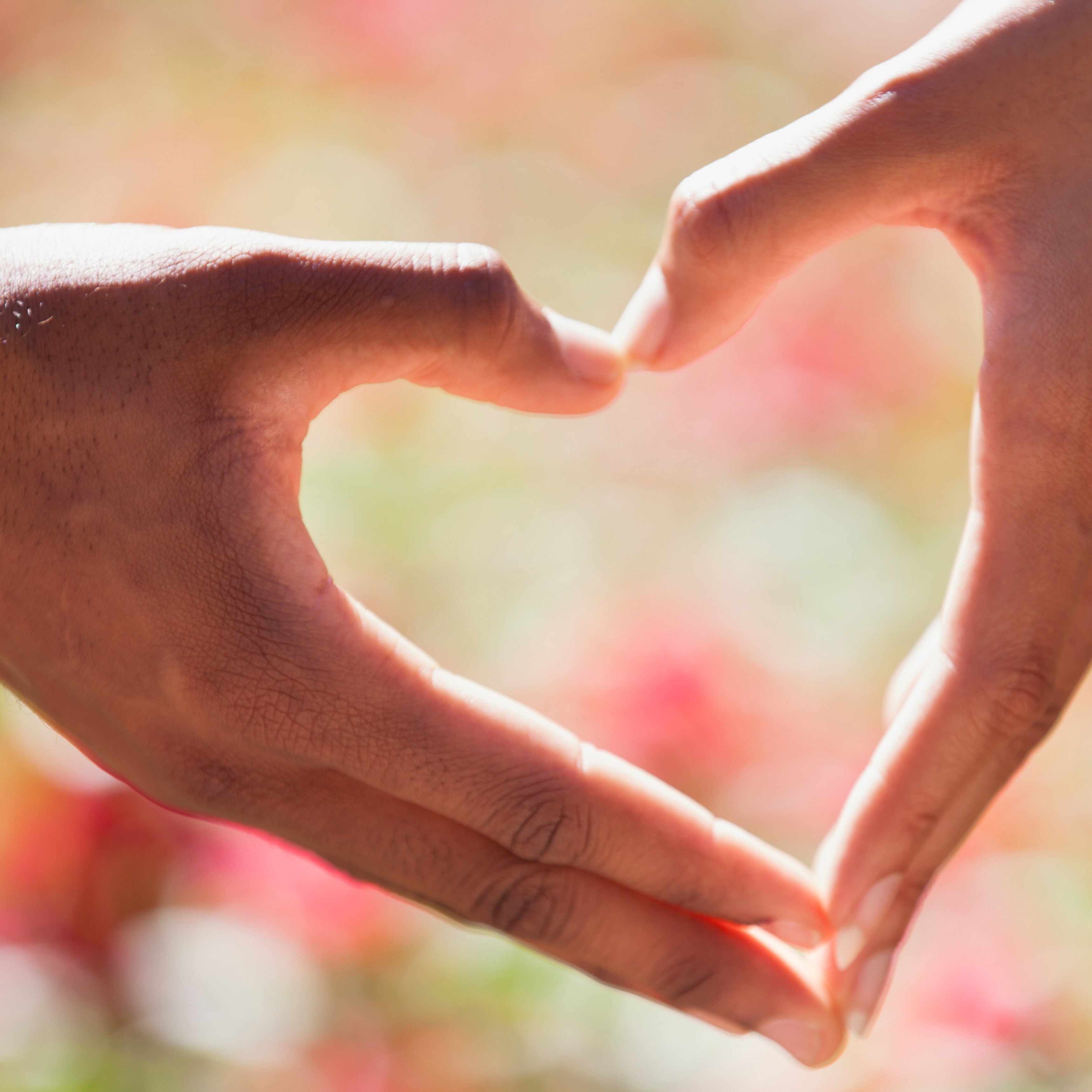 Caring Conversations: Finding Peace