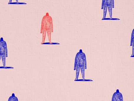 'I cosiddetti sani' di Erich Fromm: sulla patologia della normalità