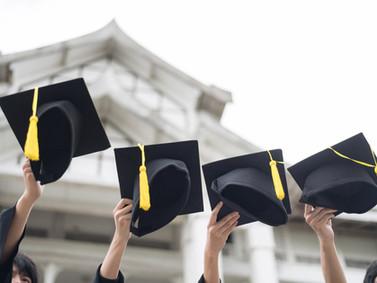Ph.D. Scholarship Available