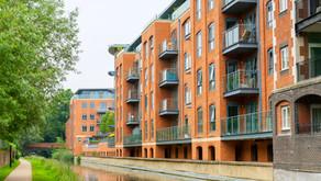 Продали недвижимость и не сдали декларацию 3-НДФЛ, что будет?