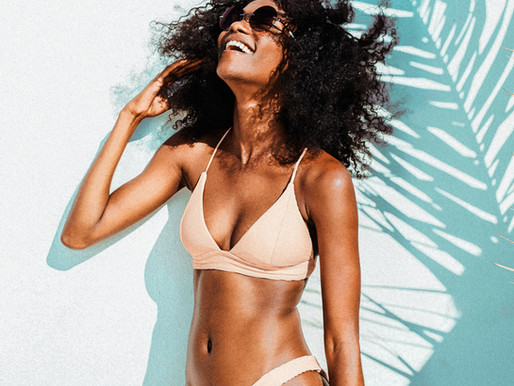 All your fake tanning questions answered