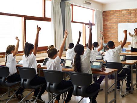 RECAP: Digital Literacy Task Force Convening | July 6, 2021