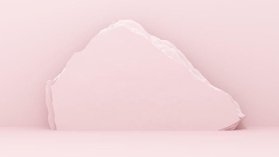 Pink Showcase