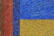 Tessere di mosaico