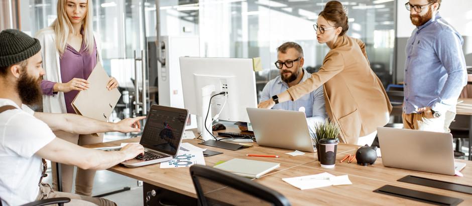 Mehr People Deal, weniger Employer Value Proposition, Employer Branding oder Storytelling?