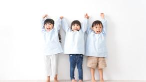 川崎市溝の口のピアノ教室は、大切な子供の未来を作るピアノ教室です。
