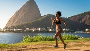 10 formas de manter a motivação em relação à sua rotina esportiva