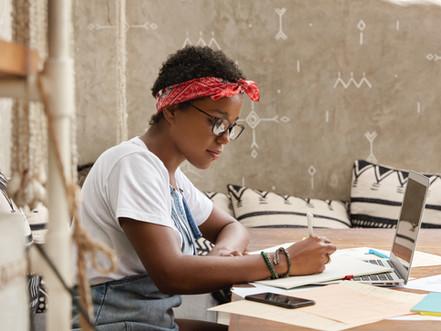 5 Screenwriter Tips for Contest Season