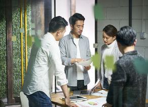中国の法定労働時間