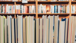 Das Bibliotheksteam braucht ihre Unterstützung