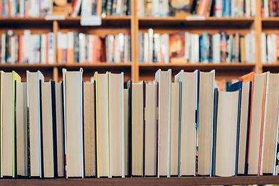 Libri disponibili