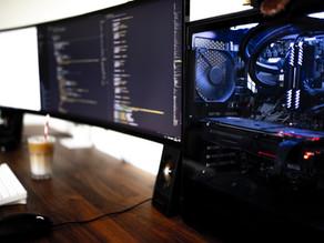 Computer Programmers: Salary, Career Path, Job Outlook, & Education
