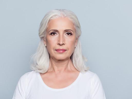 Mulheres também consultam com Urologista?