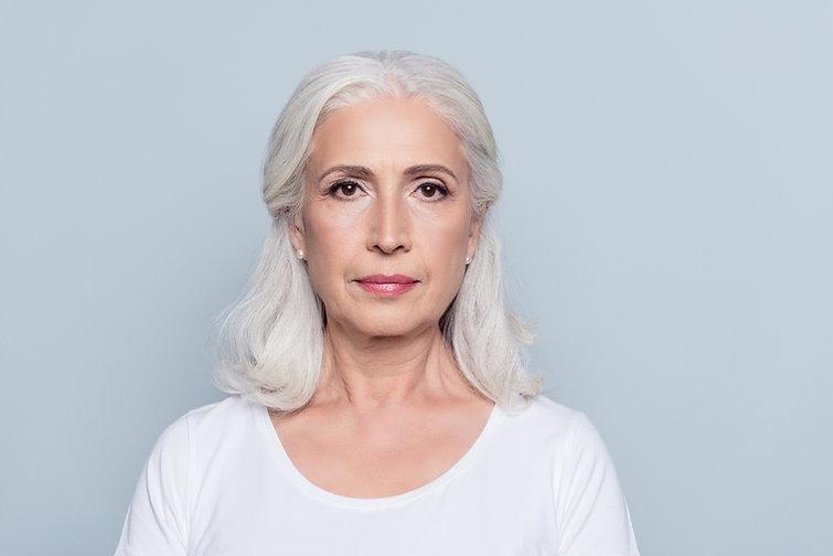 מוצרים לטיפול אייג'ינג והזדקנות העור