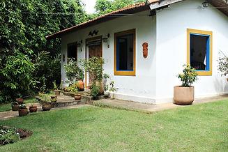 Malý dům