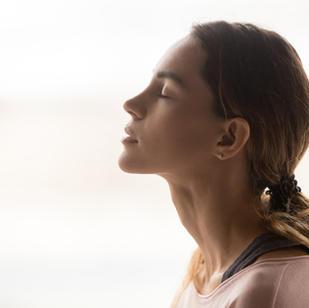 Theta Life Meditation