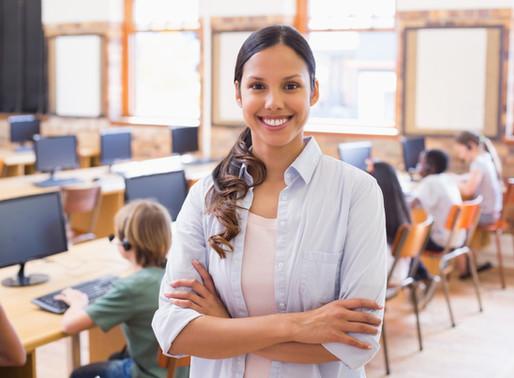 Что влияет на качество образования в моём классе?