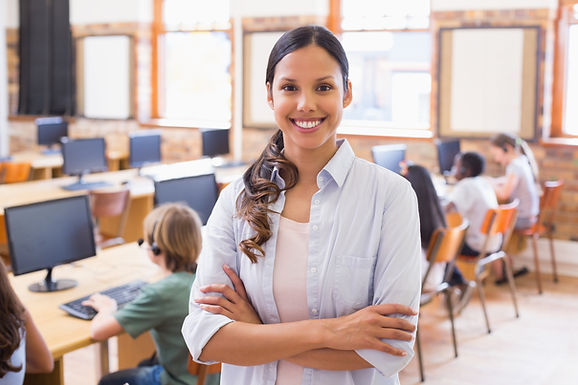 Notes from a First Time Distance Learning Teacher