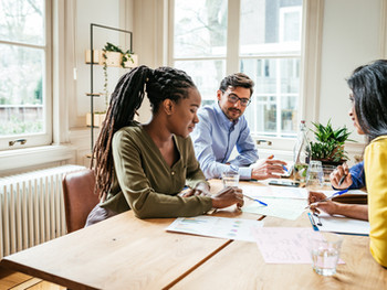 Estate Planning: Millennials, This One's For You