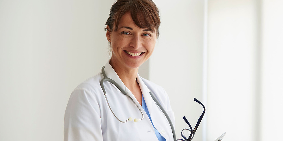 Being A Health Professional Activist