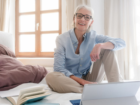 If I am still working, when do I apply for Medicare?