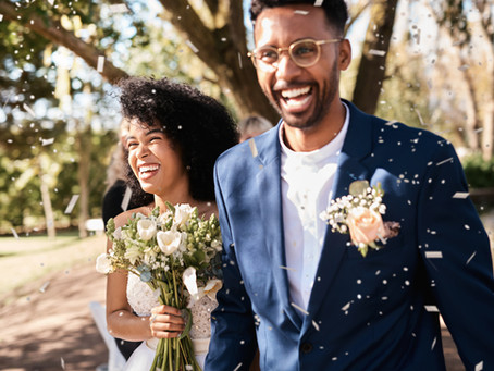 How to Get the Most Out of Your Micro-Wedding