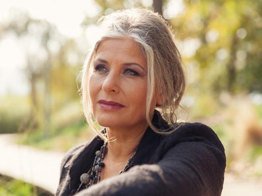 Como emagrecer na menopausa